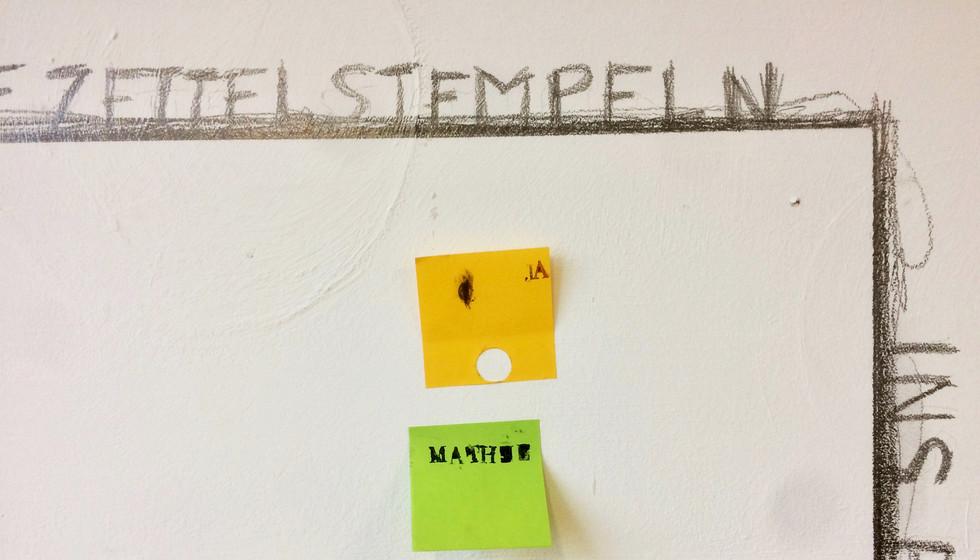 4.1_Stempeln.jpg