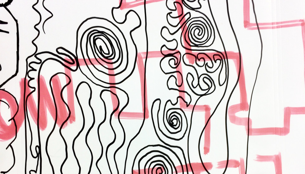 2.3.0_Kritzeln-Linie.jpg