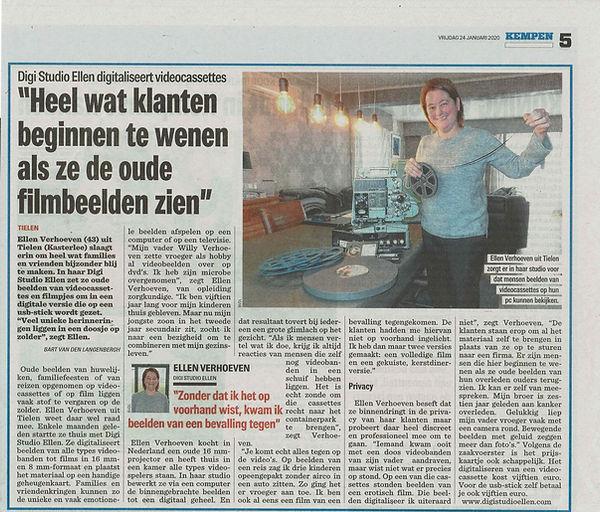 Nieuwsblad 24-1-20.jpg