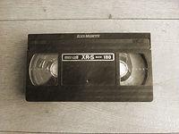 video4 SVHS-VHS.jpg
