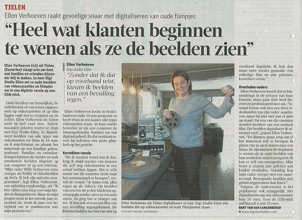 Gazet Van Antwerpen 24-1-20.JPG