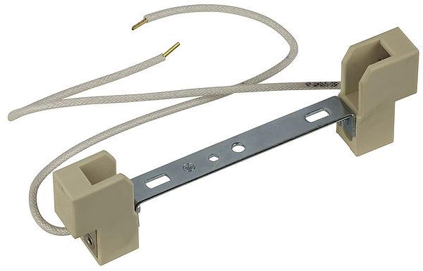 Патрон-держатель для лампы R7s