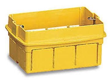 Монтажная коробка под ANAM
