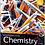Thumbnail: Chemistry (Pearson IB Diploma) Standard Level, 2nd Edition
