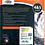 Thumbnail: MYP Mathematics 4 & 5 Standard