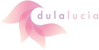 dula_lucia_logo_BIG.jpg