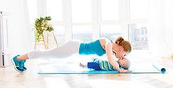 fit-cvicenie-materstvo.jpg