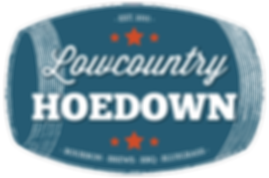 lowcountry hoedown, festival, event, november events, bourbon, moonshine, bluegrass, bbq, entertainment, charleston events, south carolina, charleston festivals, food and wine, dancing, cowboy boots