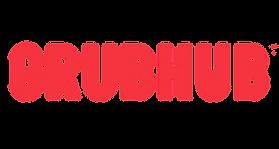 grubhuub.png