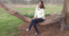 2017-04-13 23.37.16_edited.jpg