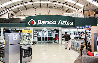 sucursales-banco-azteca-panama.jpg