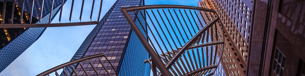 skyscraper-4016229.jpg