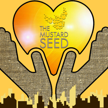 The Mustard Seed: Where  Prospects Have Sprouted for 35 Years