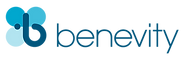 Benevity-Logo.png