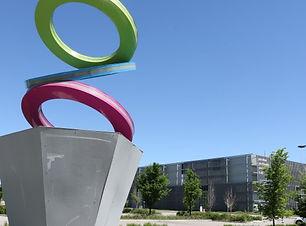 Science-Centre-3.jpeg