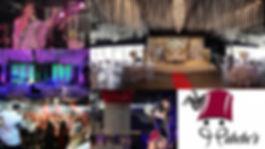 Collage_Fotors.jpg