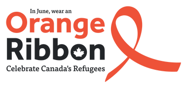Orange-Ribbon-Logo (1).png