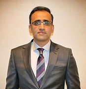 content_muhammad_ashraf4web_edited.jpg