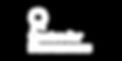 CFN logo - vertical - white - RGB.png
