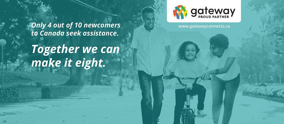 Gateway-banner-for-partners.jpg