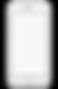 260-2604311_iphone-image-samsung-note-te