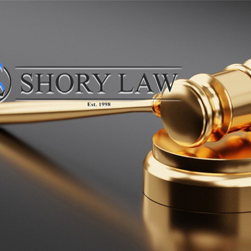 Shory Law @ CFN