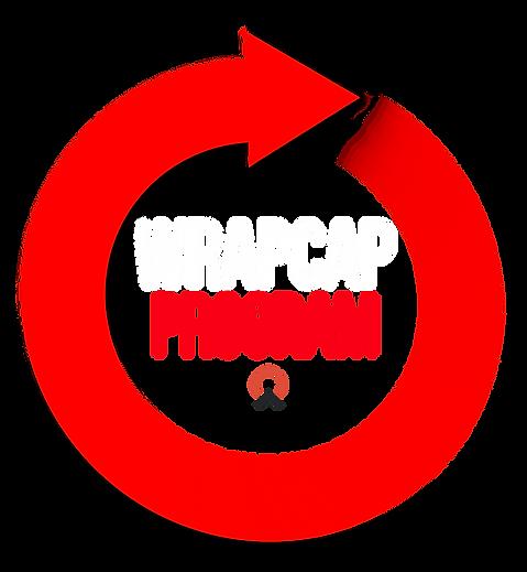 WrapCap Program Logo.png