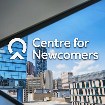 Centre for Newcomers Statement Regarding Black Lives Matter & Righteous Gelato