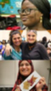Collage_Fotorq.jpg