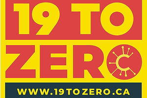 19 to ZERO-logo_yellow-website.jpg