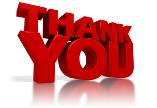 thank_you_800_clr_4252.png