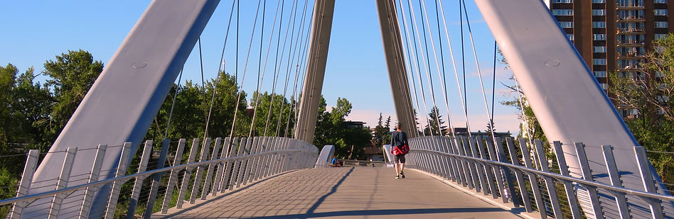 bridge-1493640.jpg