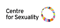 Centre-for-Sexuality-Logo-Small.png
