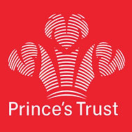 princetrust_logo.jpg