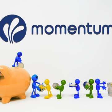 Momentum: Economic Approach, Social Perspective
