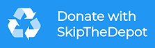 SkipTheDepot_Donation_Button.png