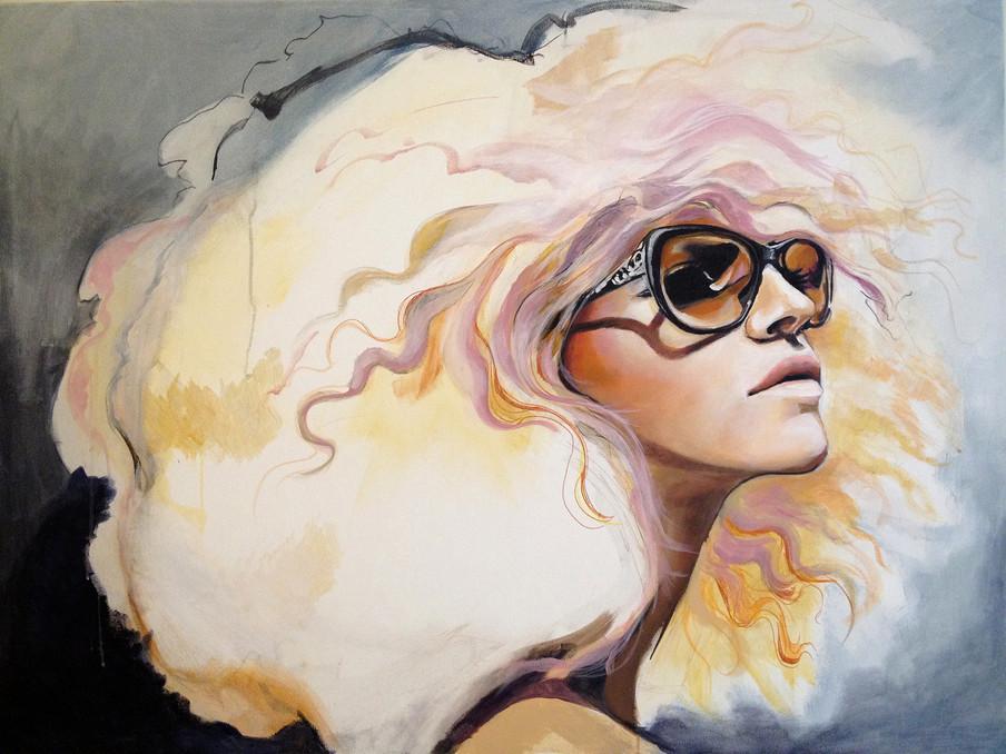 Jessica Rae Sommer Lavender Heat.jpg