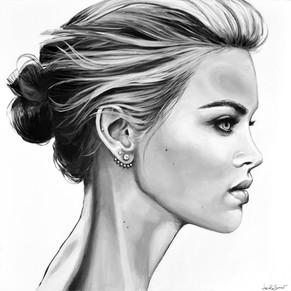 Jessica Rae Sommer Her.jpg