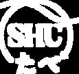 shutabe_logo.png