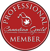 Canadian soapers guild.webp