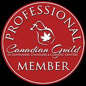 Canadian soapers guild.webp