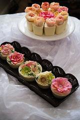 cupcakes and cake.jpg
