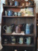 Pottery .jpg
