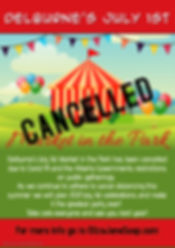 Market in the Park Cancelled.jpg