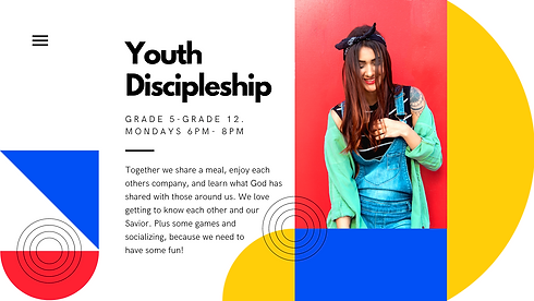 Youth Discipleship.png