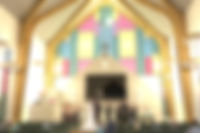 McAdam Design Old Meldrum Parish Church