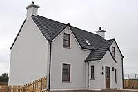 Mcadam Design St Mary Housing