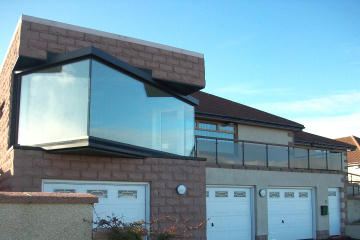 1 Waterside Road, Peterhead