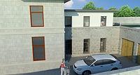 Mcadam Design 110 Queens Road