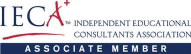 IECA horizontal associate.jpg